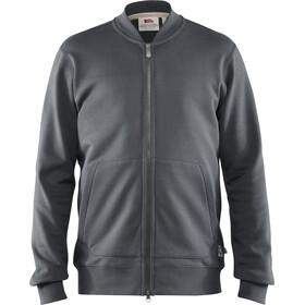 Fjällräven Greenland Jacket Men grey